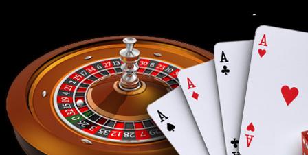 Melhores Jogos de Video Poker Online em Casino.com Portugal